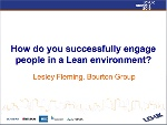 How-do-you-successfully-engage-people-in-a-Lean-environment