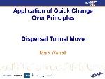 Mark-Worrall-BSL-F1-presentation-dispersal-1