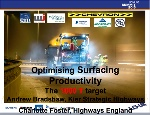 optimising-surfacing-productivity